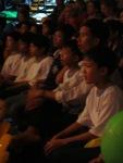 2010 11  SAIGON 041