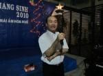 2010 12 Saigon 961