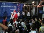 2010 12 Saigon 965
