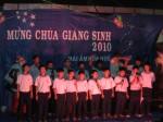 2010 12 Saigon 987