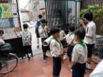 Trai huong dao 2011 (1)