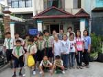 Trai huong dao 2011 (3)