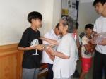 hinh ruoc le lan dau 5 - 2011 (72)